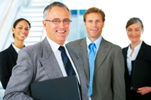 Extending Coaching For Executive Clients