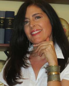 Cynthia Radford