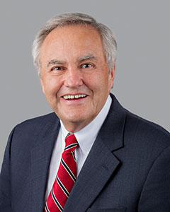 Richard Eppel