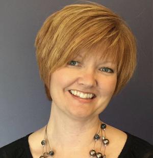 Amanda Shevette, MBA, BCC, PCC